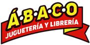 Abaco Jugeteria