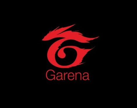 Reclamo a Garena