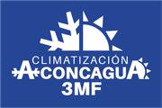 Aconcagua 3Mf