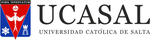 Universidad Catolica De Salta