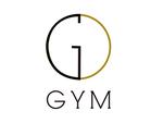 Gama Gym