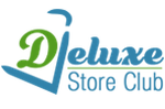 Deluxe Store Club