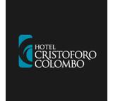 Reclamo a Hotel Cristoforo Colombo