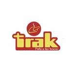 Pollo Track
