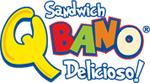 Sandwich Q'Bano