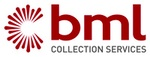 Bml Collection Services