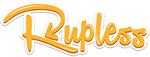 Rupless