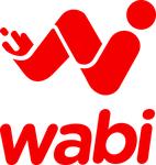 Wabi Argentina