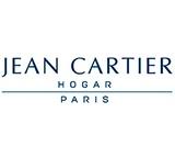 Reclamo a Jean Cartier Hogar