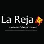 La Reja