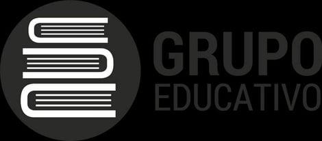 Reclamo a Grupo Educativo