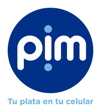 Reclamo a Pim Argentina