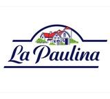 Reclamo a La Paulina