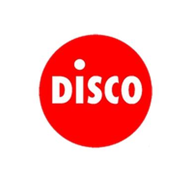 Reclamo a disco