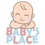 Babys Place