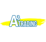 Reclamo a A3 Trading