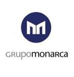Grupo Monarca