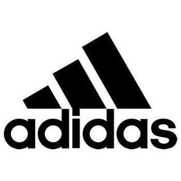 Reclamo a Adidas México