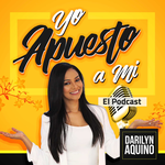 Darilyn Aquino