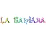 Reclamo a La Bahiana Badanas