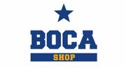 Boca Shop