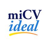 Reclamo a Micvideal