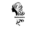 Helicantro