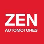 Zen Automotores