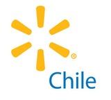 Reclamo a Walmart Chile