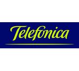 Reclamo a Telefónica De Argentina