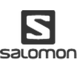 Reclamo a Salomon Argentina