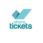 Ahora Tickets