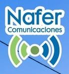 Nafer Comunicaciones