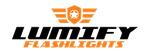 Lumify X9
