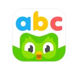 Reclamo a ABC