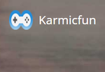 Karmicfun