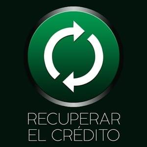 Reclamo a Recuperar el crédito