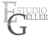 Estudio Geller