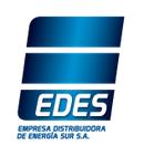 Edes S.A.