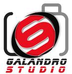 Galandro