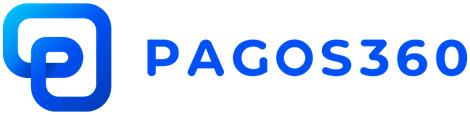Reclamo a PAGOS360