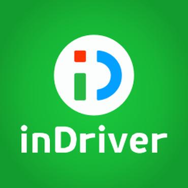 Reclamo a Indriver