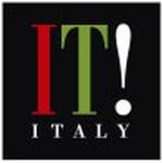 It Italy