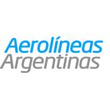 Reclamo a Aerolineas Argentinas