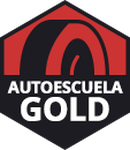 Autoescuela Gold