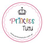Princes Tutu