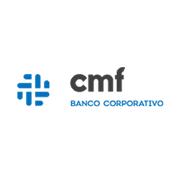 Banco CMF