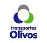 Reclamo a Transportes Olivos
