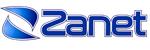 Autos Zanet