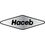 Haceb Electrodomésticos